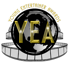 Young Entertainer Awards 2016