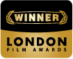 London Film Awards 2015